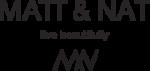 Matt & Nat Promo Codes & Deals 2020