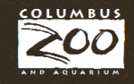 Columbus Zoo Promo Codes & Deals 2021