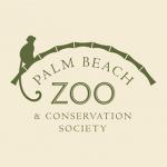 Palm Beach Zoo Promo Codes & Deals 2021