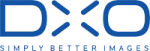 DxO Labs Promo Codes & Deals 2021