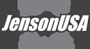 JensonUSA Promo Codes & Deals 2021
