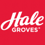 Hale Groves Promo Codes & Deals 2020
