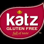 Katz Gluten Free Promo Codes & Deals 2018