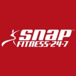 Snap Fitness Promo Codes & Deals 2021