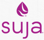 Suja Juice Promo Codes & Deals 2021