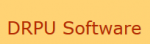 DRPU Software Promo Codes & Deals 2021