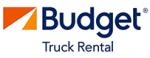 Budget Truck Rental Promo Codes & Deals 2021