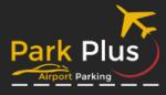 Park Plus Airport Parking Promo Codes & Deals 2021