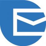 SendinBlue Promo Codes & Deals 2020