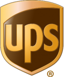 UPS Promotion Code & Deals 2021