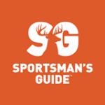 Sportsmans Guide Promo Codes & Deals 2021