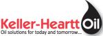 Keller Heartt Promo Codes & Deals 2020