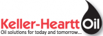 Keller Heartt Promo Codes & Deals 2021