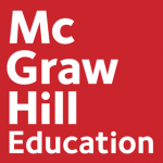 McGraw Hill Education Shop Promo Codes & Deals 2021