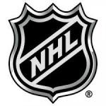 NHL GameCenter Promo Code & Deals 2019