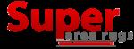 Super Area Rugs Promo Codes & Deals 2020