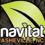 Navitat Canopy Adventures Promo Codes & Deals 2021