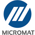 Micromat Promo Codes & Deals 2021