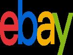 eBay Promo Codes & Deals 2019