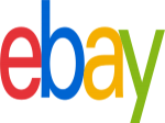 eBay Promo Codes & Deals 2020