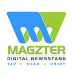 Magzter Promo Codes & Deals 2021