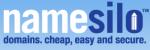 NameSilo Promo Codes & Deals 2021