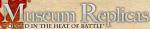Museum Replicas Promo Codes & Deals 2021