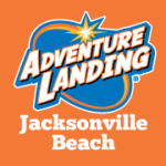 Adventure Landing Promo Codes & Deals 2021