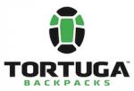 Tortuga Backpacks Promo Codes & Deals 2019
