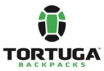 Tortuga Backpacks Promo Codes & Deals 2020