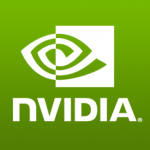 NVIDIA Promo Codes & Deals 2020