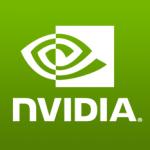 NVIDIA Promo Codes & Deals 2021