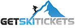 Get Ski Ticket Promo Codes & Deals 2021