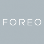 Foreo Promo Codes & Deals 2019
