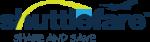 ShuttleFare Promo Codes & Deals 2020