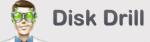 Disk Drill Promo Codes & Deals 2021