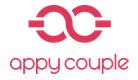 Appy Couple Promo Codes & Deals 2019