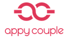 Appy Couple Promo Codes & Deals 2018