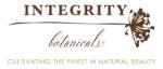 Integrity Botanicals Promo Codes & Deals 2021