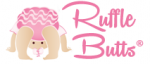 Ruffle Butts Promo Codes & Deals 2020