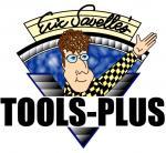 Tools-Plus Promo Codes & Deals 2021
