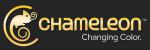 Chameleon Pens Promo Codes & Deals 2020