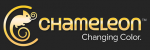 Chameleon Pens Promo Codes & Deals 2021
