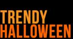 go to Trendy Halloween