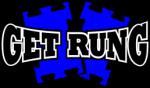 Get Rung Promo Codes & Deals 2021