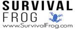 Survival Frog Promo Codes & Deals 2020