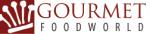 Gourmet Food World Promo Codes & Deals 2020