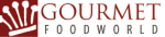 Gourmet Food World Promo Codes & Deals 2021