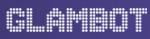 Glambot Promo Codes & Deals 2021