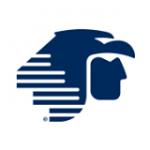 Aeromexico Promo Codes & Deals 2021